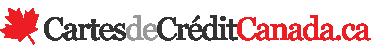 Cartes de Crédit Canada