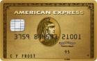 gold-rewards-card